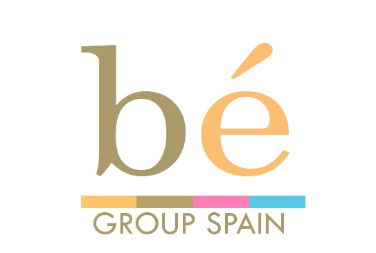 Be Group Spain